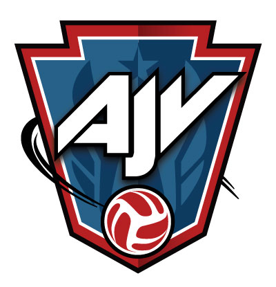 AJV-Boys_Logo_Final_2013-color