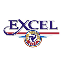 EXCEL-225x225