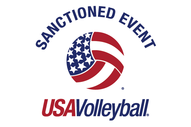 USAV Sanctioned Event
